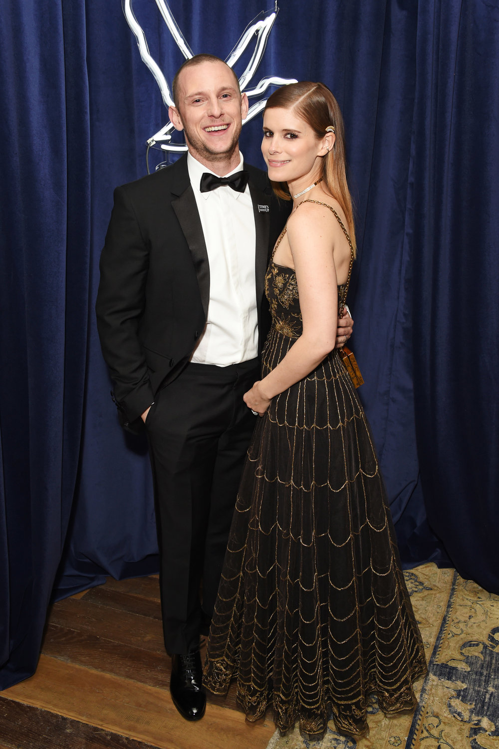 EatxAz6r2tksk7i4fiNq5rowESV0Dqzh_Jamie_Bell_and_Kate_Mara_DMB-GREY_GOOSE_BAFTA_AFTERPARTY027.jpg