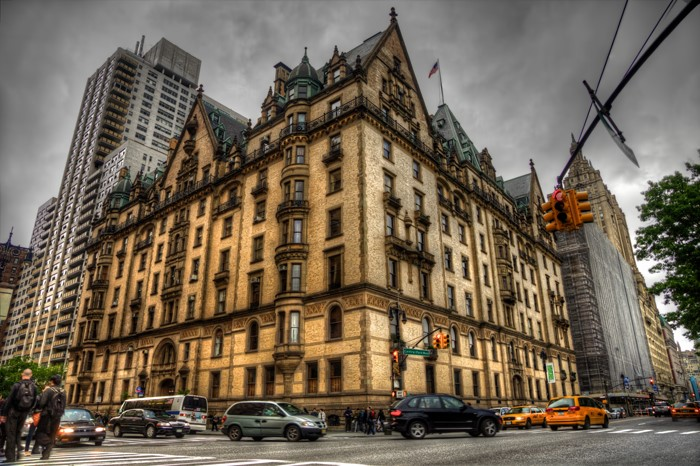NYC Historic Buildings.jpg