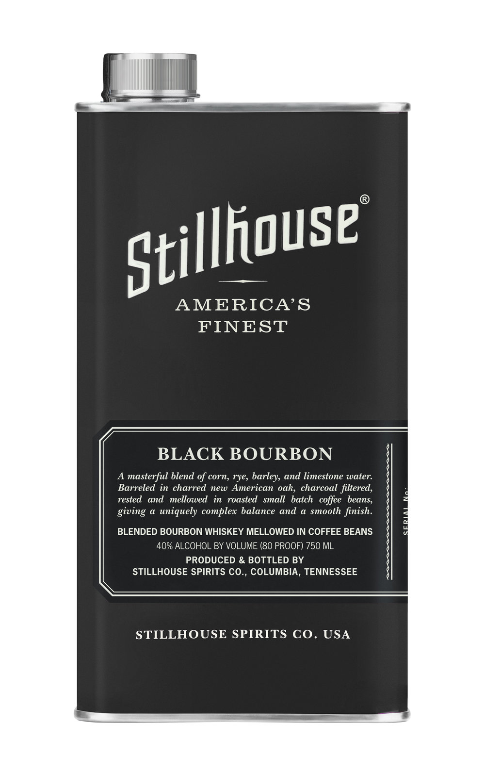 Stillhouse Black Bourbon High Res Can.jpg