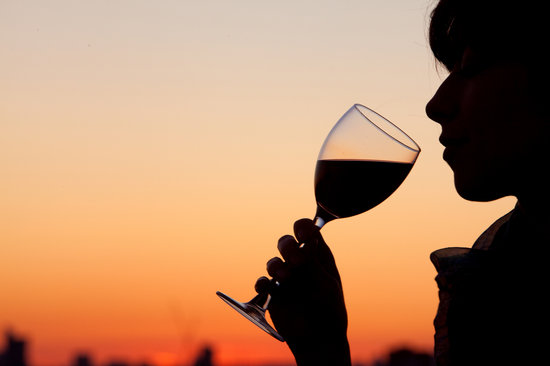 canva-woman-drinking-wine-MAAOuWdLC94.jpg