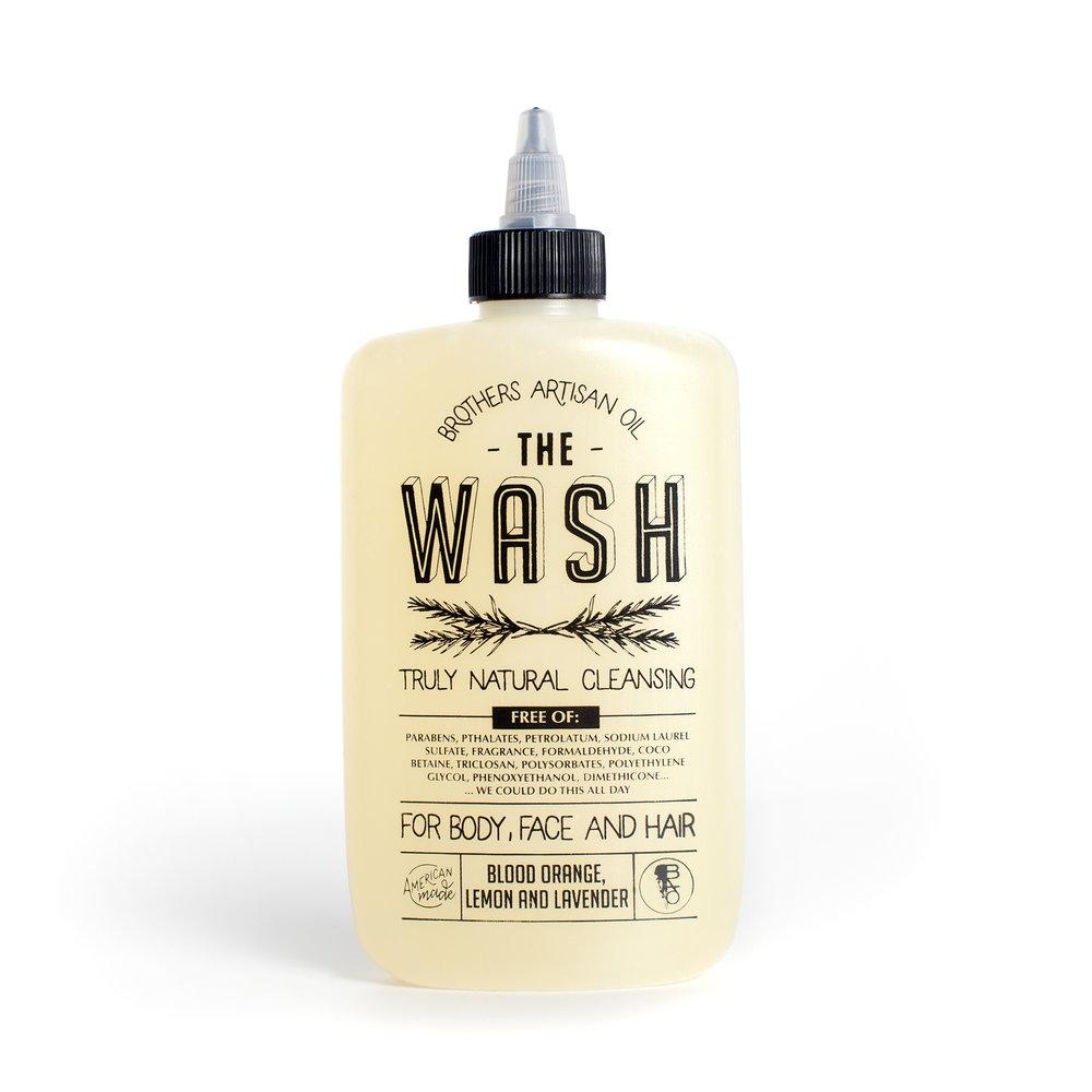 washBOLL.jpg