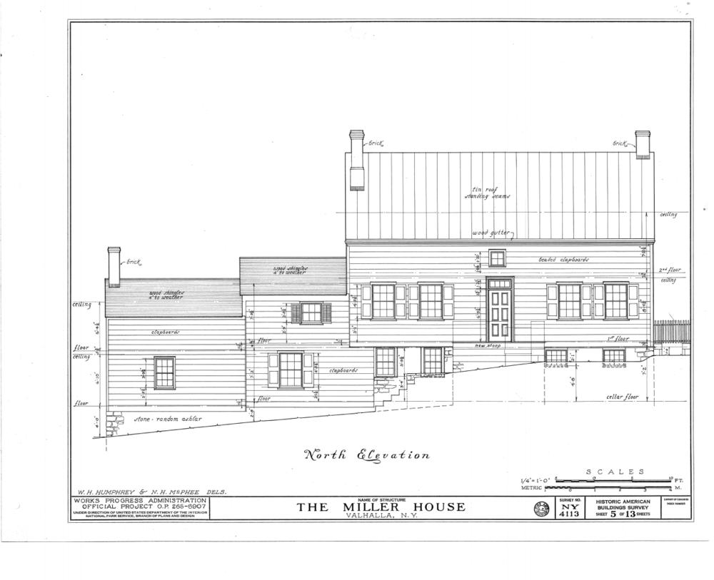 Elijah_Miller_House,_West_Lake_Drive,_Valhalla,_Westchester_County,_NY_HABS_NY,60-VAL.V,1-_(sheet_5_of_13).png