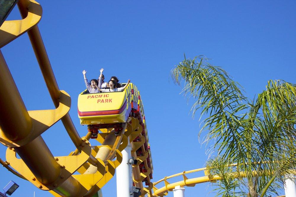 roller-coaster-2475115_1280.jpg