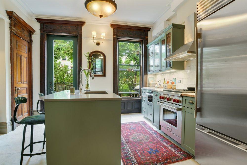 1199 Bergen Street Kitchen.jpg