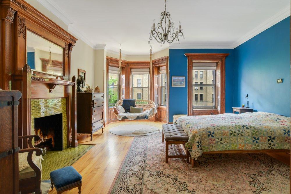 1199 Bergen Street Master Bedroom.jpg
