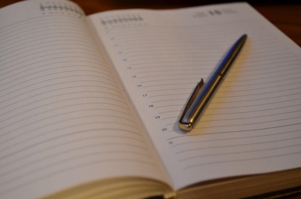 diary_pen_notebook_work_secretary_planning-814886.jpg