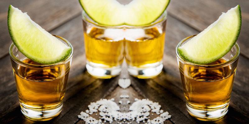 tequila-off-the-mrkt.jpg