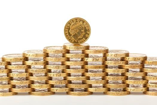 bank-business-cash-coin-41195.jpg