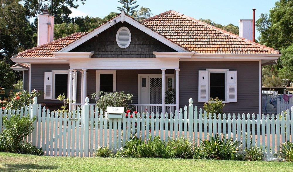 Model_Timber_Home.jpg