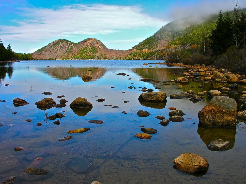 Acadia_National_Park_02.jpg