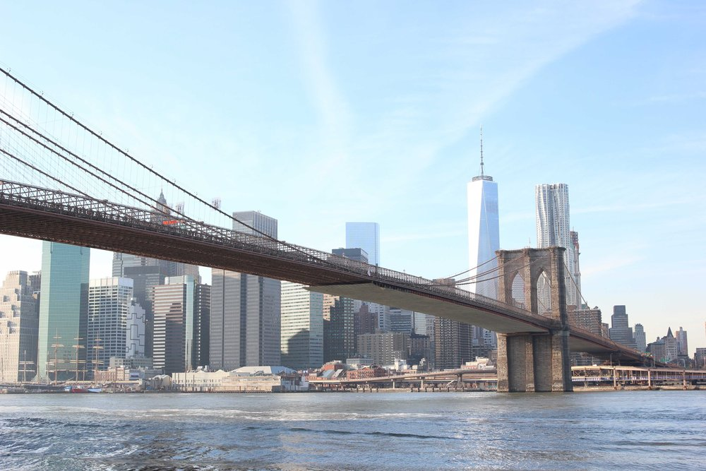 new-york-bridge_4460x4460.jpg
