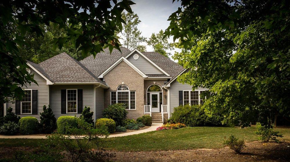 house-409451_1280.jpg