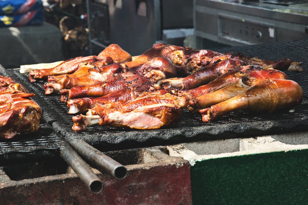 turkey-legs-on-bbq_4460x4460.jpg