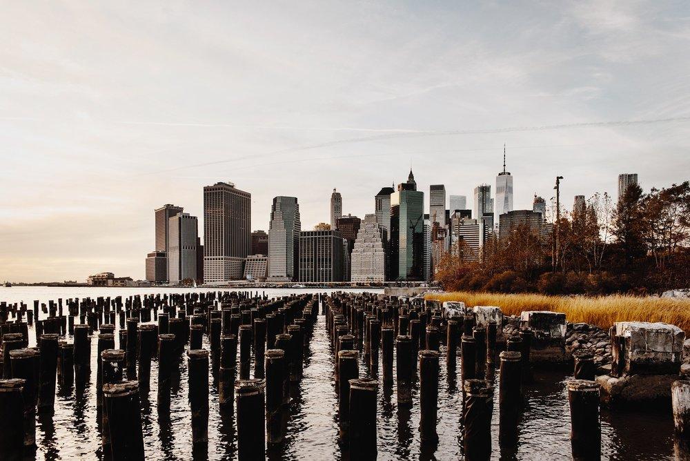 new-york-city-sky-scraper-buildings_4460x4460.jpg