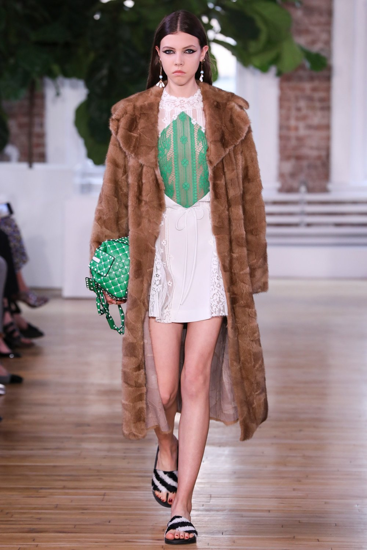 Image credit: Vogue, Designer: Valentino