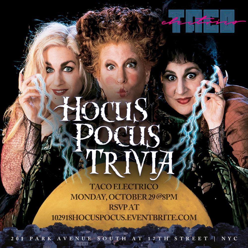 Hocus Pocus - Taco Electrico 102918.jpg