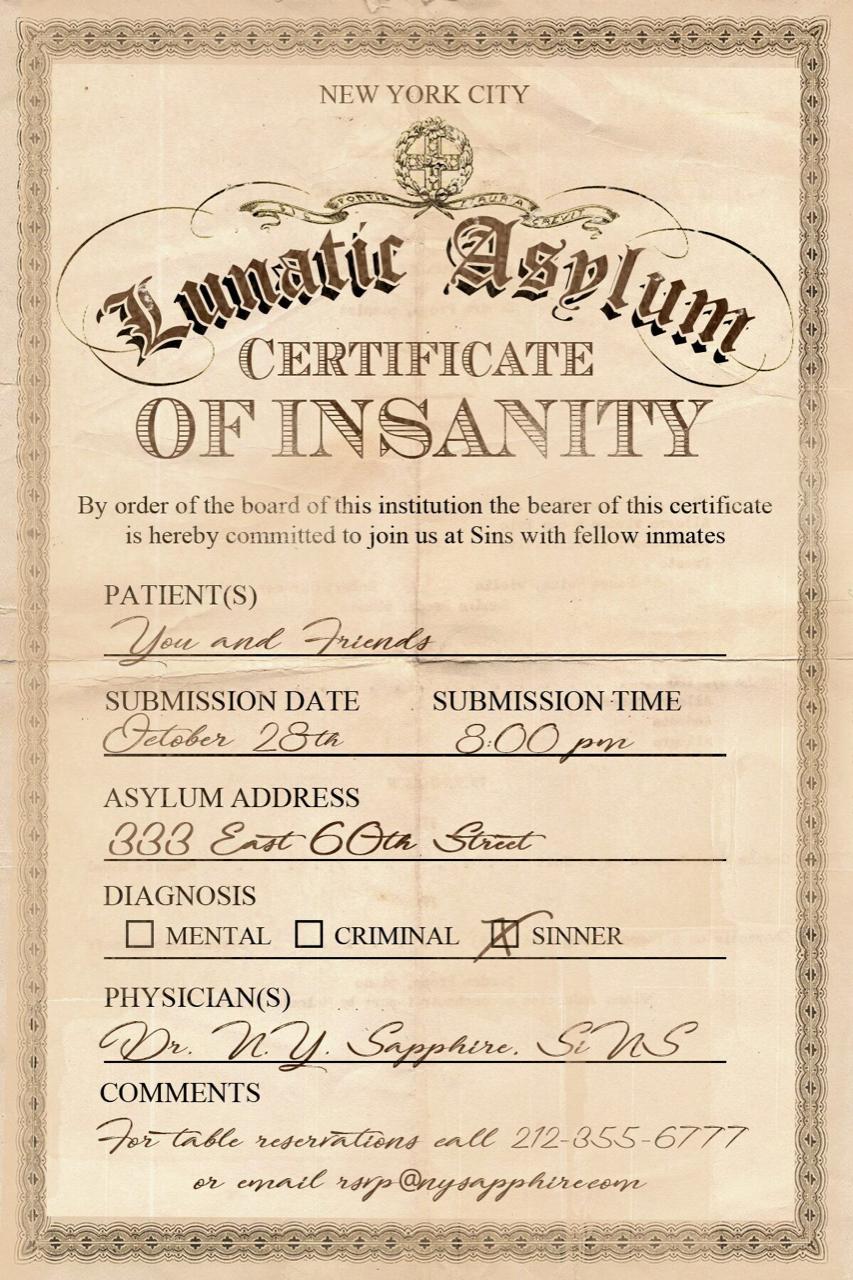 SINS Asylum Invite.png
