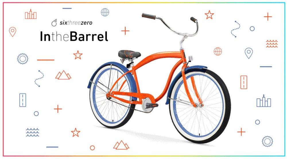 build a bike online.jpg