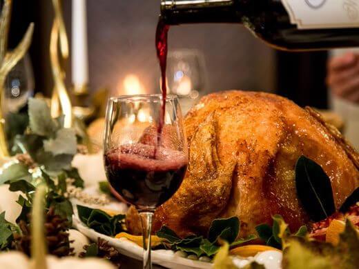 SB-Thanksgiving-11.jpg