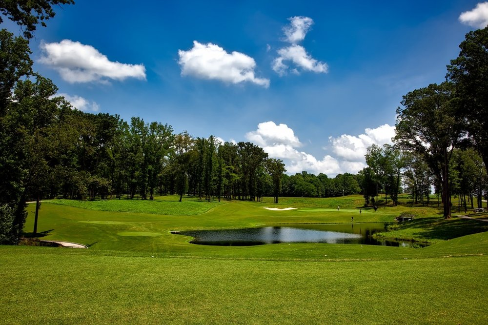 the_shoals_course_muscle_shoals_alabama_golfing_sand_trap_sports_leisure_recreation-537525.jpg