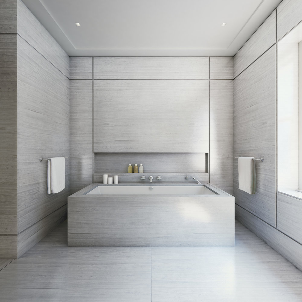 DBOX_HFZ_The Belnord_29_Residence_Typical Master Bathtub.jpg