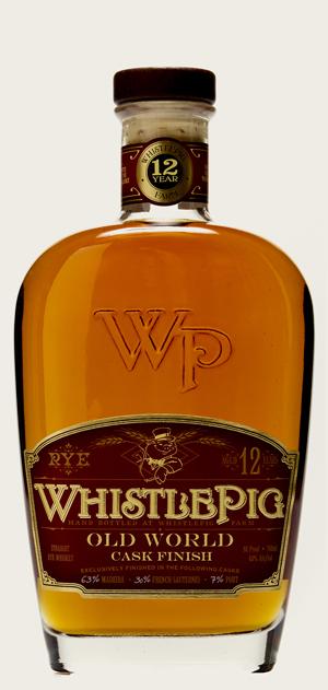 whistlepig-12year.jpg