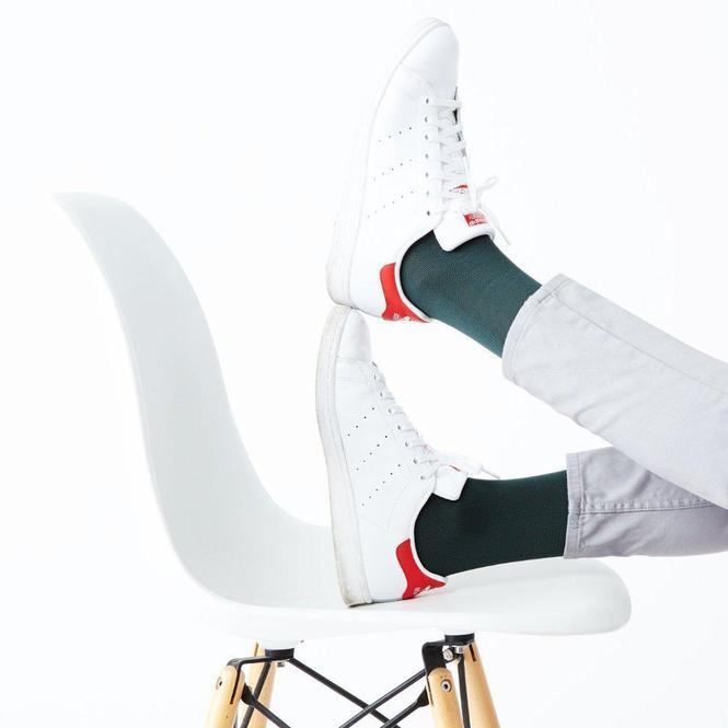 companion-compression-socks-holiday-3-pack-dasher-8_665x.progressive.jpg