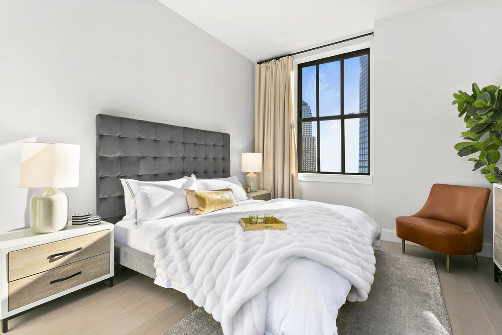 100 Barclay_Residence  11Q_Master Bedroom 1_credit_Rise Media.jpg
