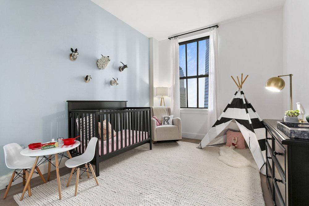 100 Barclay_Residence  11Q_Nursery_credit_Rise Media.jpg