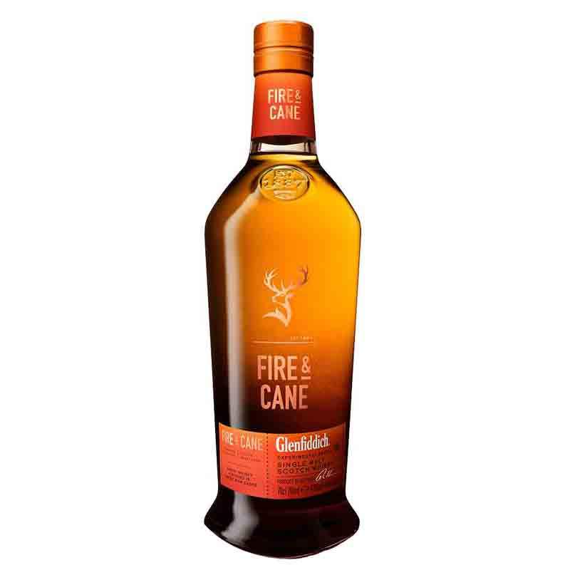Glenfiddich_Fire_Cane_Scotch_Whisky_750ml_1024x1024.jpg