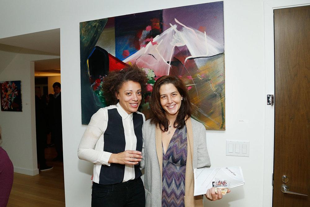 Melissa Smith and Sarah Szeliga.jpg