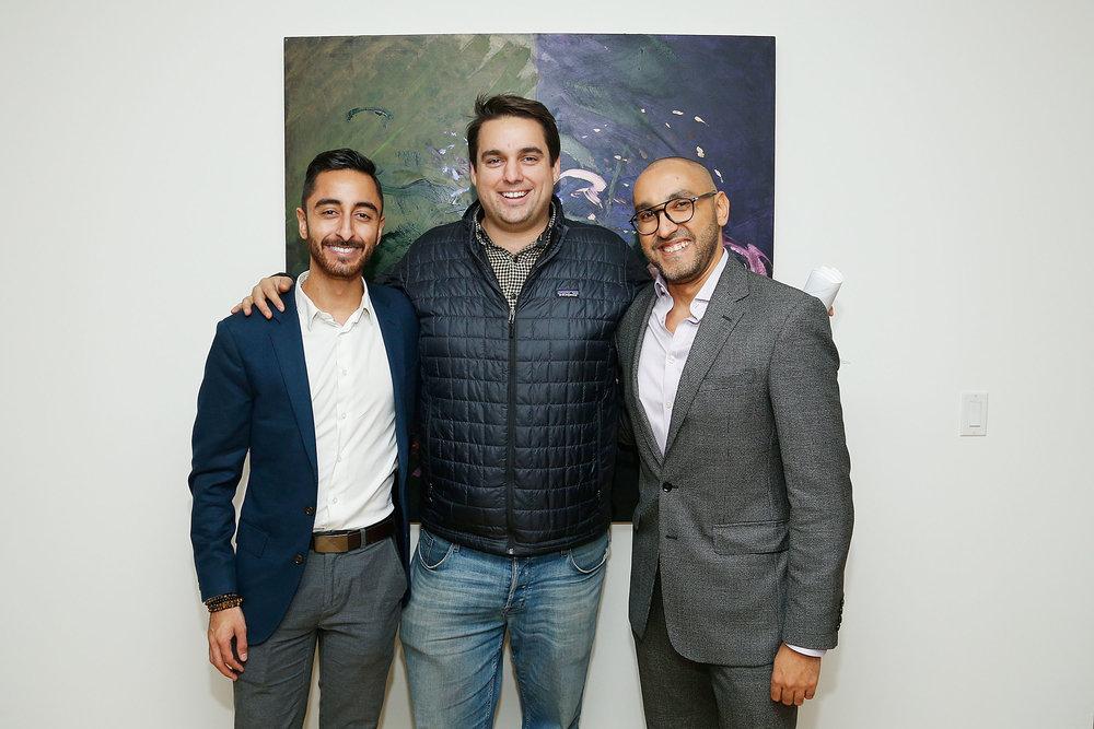 Behzad Jamshidi, Brian Mommsen, Kireolos Zakhary.jpg