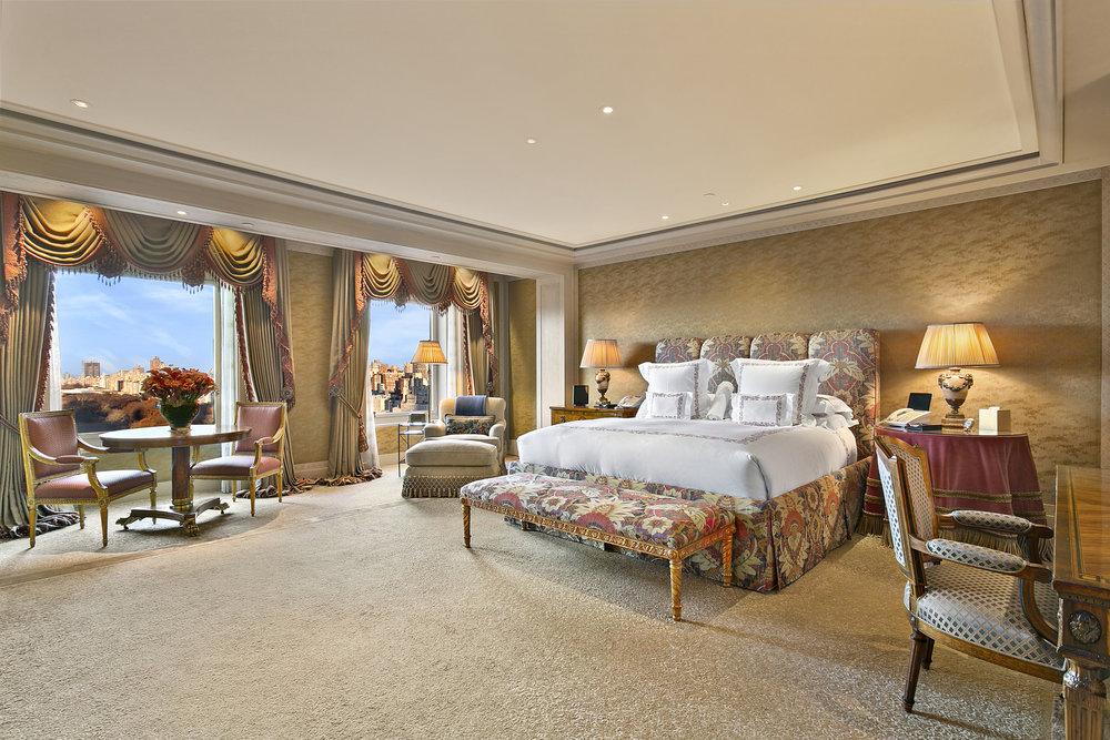 9.Bedroom.jpg