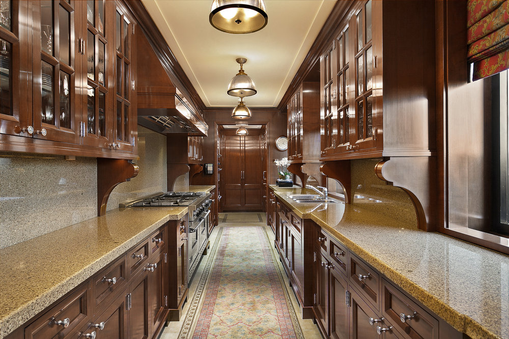 14.Kitchen.jpg