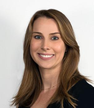 Lisa Scwert