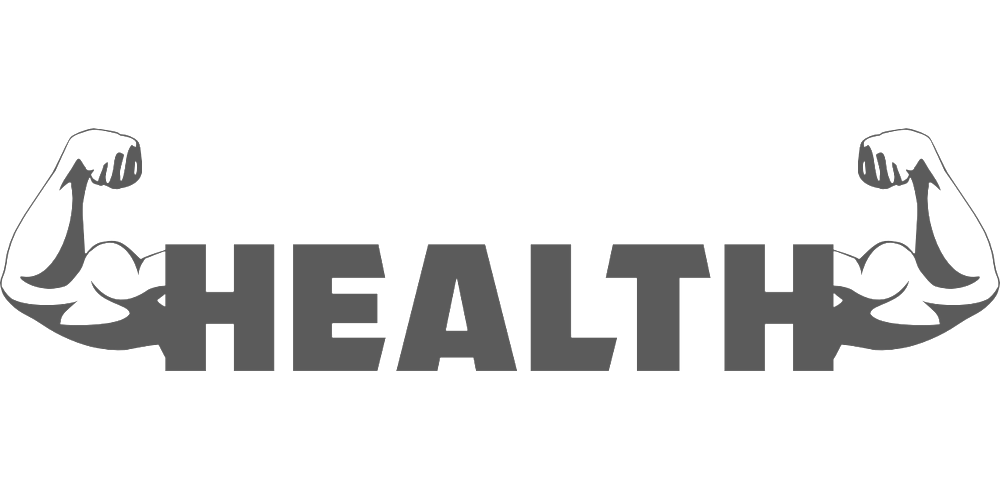 health-369782_1280.png