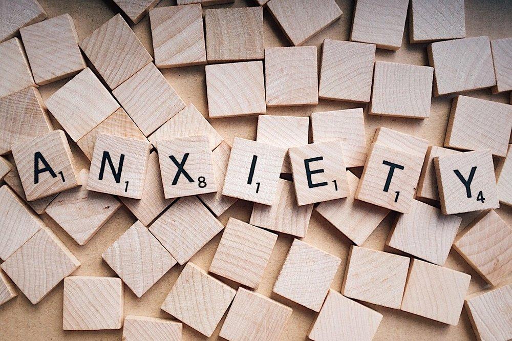 anxiety-2019928_1280.jpg