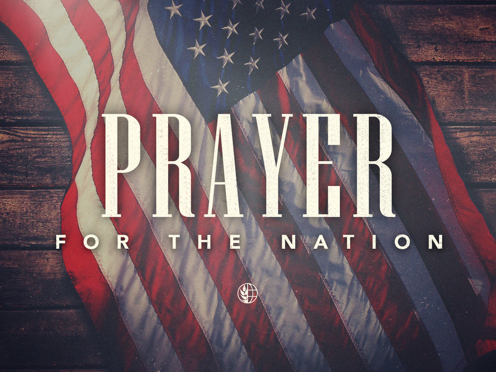 PrayerNation[2]-Slide.jpg
