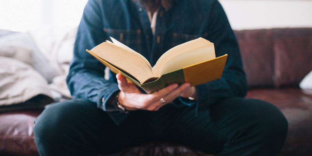 book crop.jpg