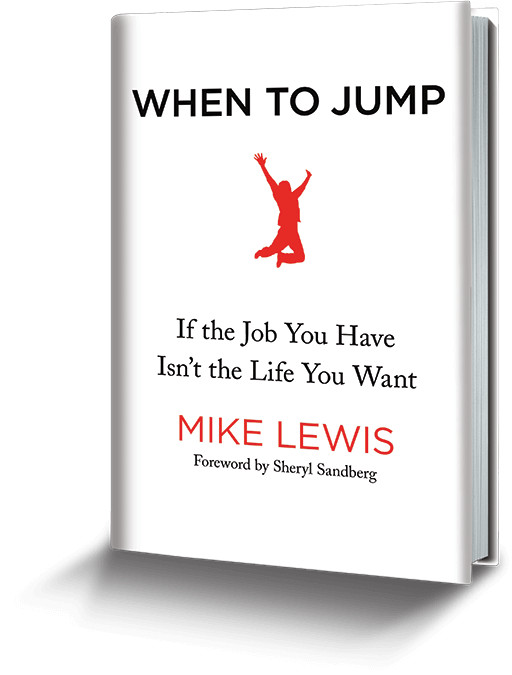 When To Jump - No Spine - Shadow (1).png