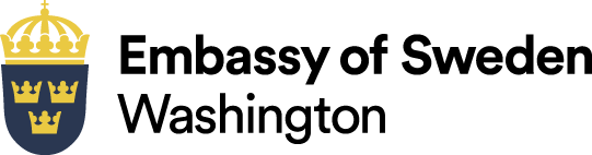 WASHINGTON_EMBASSY OF SWEDEN_RGB.PNG