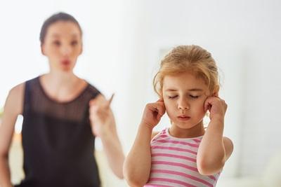 girl not listening.jpg
