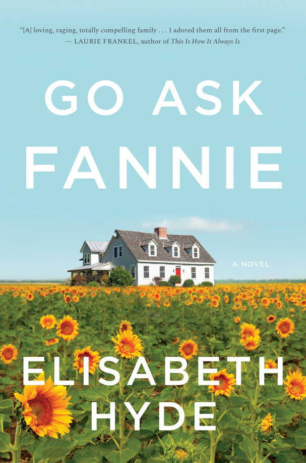 Jacket_GO ASK FANNIE.jpg