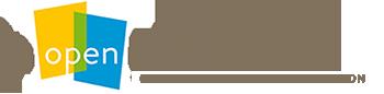 AOB_Logo_RGB_WP.png