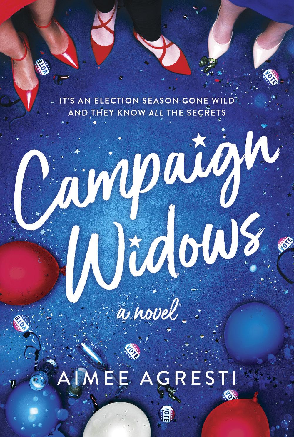 cover_Campaign Widows_Aimee Agresti (2).jpg