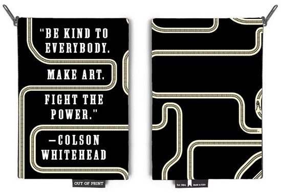 Whitehead-Pencil-Bag.JPG