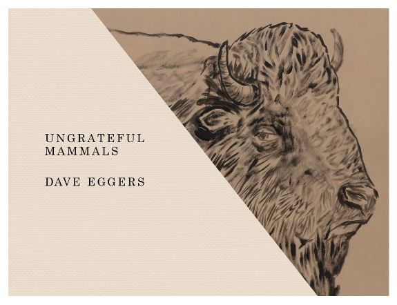 Ungrateful Mammals.JPG