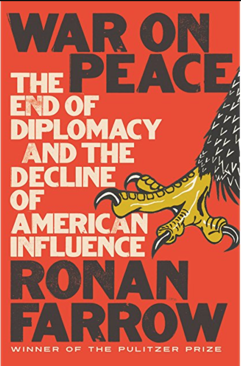 War-On-Peace-Book-Cover.png