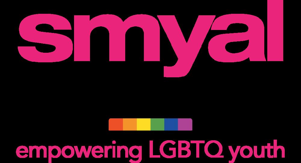 SMY-SMYAL_Logo_and_tagline_RGB.png