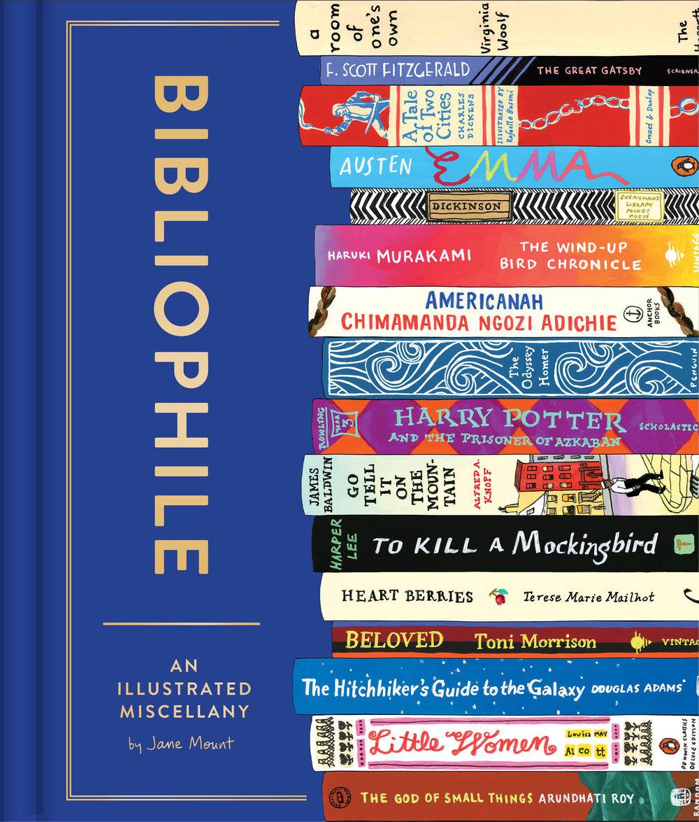 Bibliophile flat cover.jpg